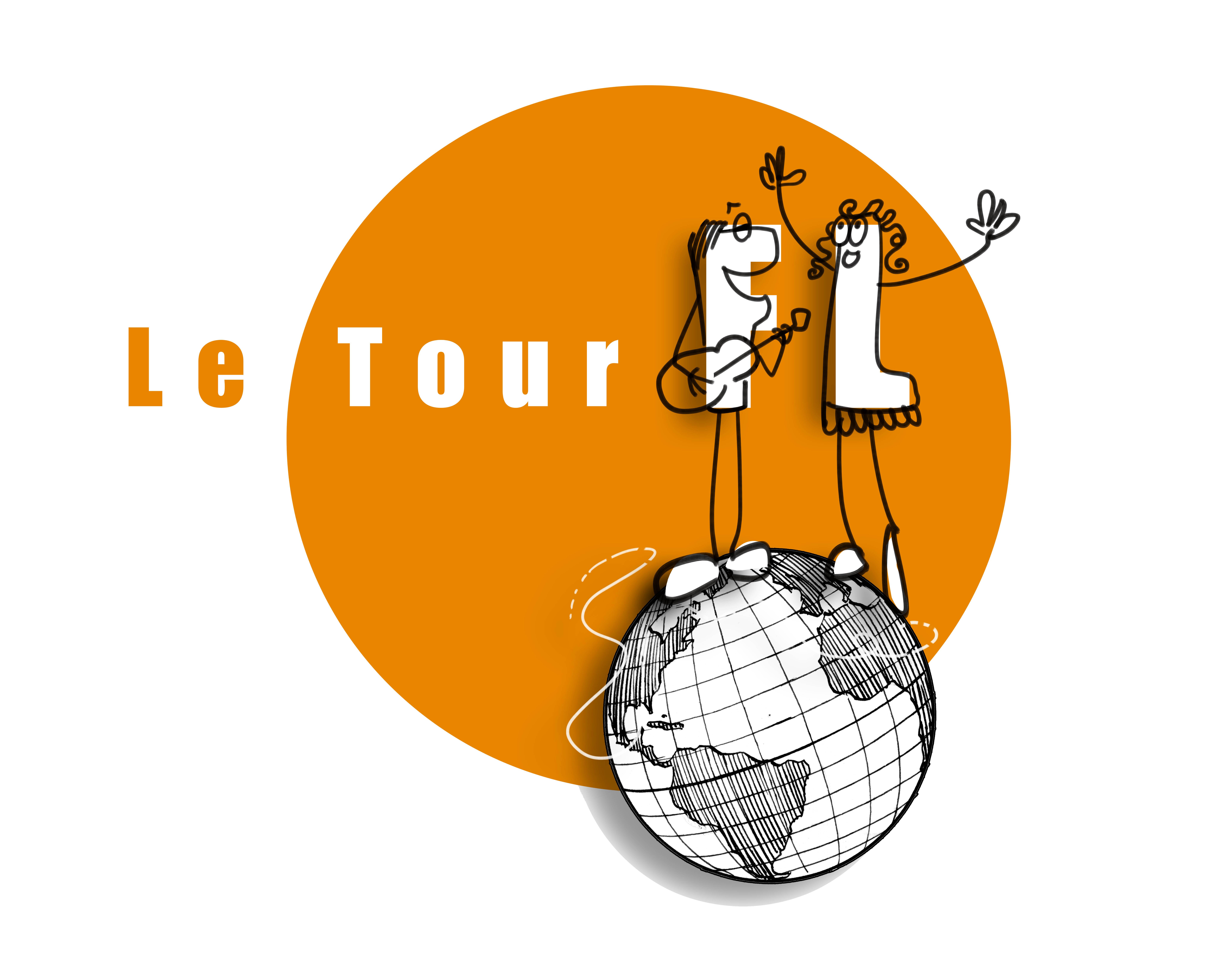 FL TOUR LOGO fond blc